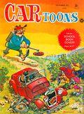 CARtoons (1959 Magazine) 7310