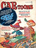 CARtoons (1959 Magazine) 7408