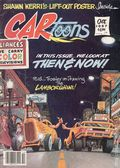 CARtoons (1959 Magazine) 8710
