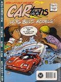 CARtoons (1959 Magazine) 9002