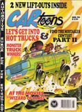 CARtoons (1959 Magazine) 9008
