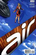 Air (2008) 23