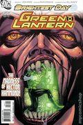Green Lantern (2005 3rd Series) 56A