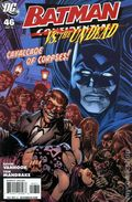 Batman Confidential (2006) 46
