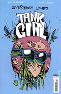 Everybody Loves Tank Girl (2012 Titan Comics) 3