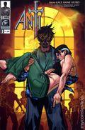 Anti (2012 12-Gauge Comics) 2