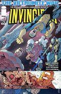 Invincible (2003) 75A