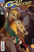 Gold Digger (1999 3rd Series) 120