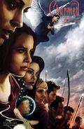 Charmed (2010 Zenescope) 24