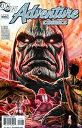 Adventure Comics (2009 2nd Series) 515