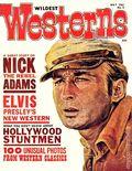 Wildest Westerns (1960) 5