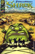 Shrek (2010 Ape Entertainment) 3