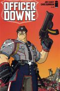 Officer Downe (2010 Image) 1