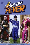 Cosplay Fever SC (2009-2011) 1-1ST