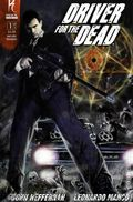Driver for the Dead (2010 Radical) 1