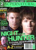 Supernatural Magazine (2007) 2N