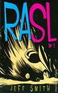 Rasl (2008) 1C