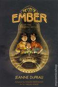City of Ember HC (2012) 1-1ST