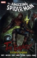 Amazing Spider-Man The Gauntlet TPB (2010-2011 Marvel) 1-1ST