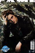 Fame Robert Pattinson (2010 Bluewater) 1B