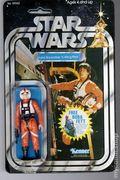 Star Wars Action Figure (1978-1984 Kenner) 39060