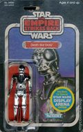 Star Wars Action Figure (1978-1984 Kenner) 39080