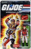 GI Joe Action Figure (1993 Funskool Reissue Edition) 6475