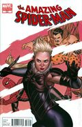 Amazing Spider-Man (1998 2nd Series) 634C