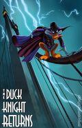 Darkwing Duck (2010 Boom Studios) 1C