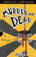 Murder Me Dead TPB (2002 El Capitan Edition) 1-1ST