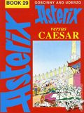 Asterix vs. Caesar GN (1988 Dargaud Edition) 1-REP