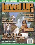 Level Up (2009) 3