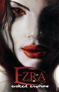 Ezra Evoked Emotions TPB (2010) 1-1ST