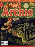 Life with Archie (2010) 23B