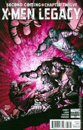 X-Men Legacy (2008 Marvel) 237B