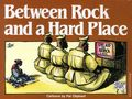 Between Rock and Hard Place TPB (1986 Cartoons by Oliphant) 1-1ST