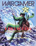 Wargamer (vol 2) 12