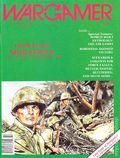 Wargamer (vol 2) 25