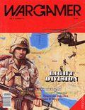 Wargamer (vol 2) 15