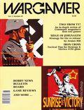 Wargamer (vol 2) 20