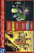 Horizon (2003 DC) 20