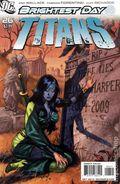 Titans (2008 2nd Series) 26A