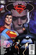 Superman Batman (2003) 75