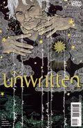 Unwritten (2009 DC/Vertigo) 16