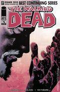 Walking Dead (2003 Image) 76