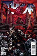 Thor (2007 3rd Series) 614A