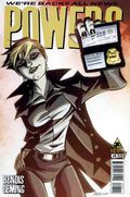 Powers (2009 3rd Series Icon) 8
