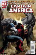 Marvel Adventures Super Heroes (2010-2012 2nd Series) 5