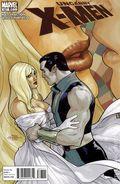 Uncanny X-Men (1963 1st Series) 527A