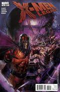 X-Men Legacy (2008 Marvel) 239A